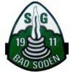 Bad Soden SG 1911