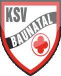 Baunatal KSV