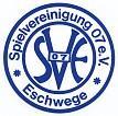 Eschwege SV 07