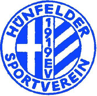 Huenfeld Fb