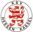 Kassel-KSV Hessen