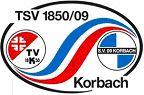 Korbach TSV 1850-09
