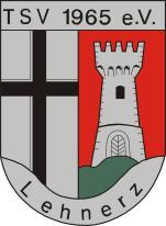 Lehnerz TSV-fb