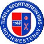 Rothwesten TSV 1945 e.V.